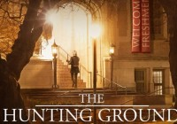 The Hunting Ground (2015) Review