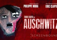 Three Days In Auschwitz (2015) Review