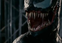 'Venom' Movie To Be Made By Sony