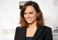 'The Lost Wife' Production In Talks With Daisy Ridley