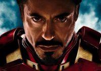 Robert Downey Jr. Joins 'Spider-Man: Homecoming'