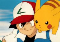 The Pokémon Movie Rights Bidding War