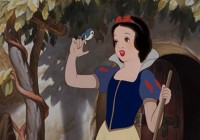 Disney Plans Live-Action Snow White Spin-Off