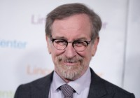 Spielberg to Direct 'The Kidnapping of Edgardo Mortara'
