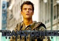 Josh Duhamel Set for 'Transformers 5'