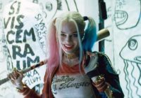 Harley Quinn All-Female DC Movie to Be Made