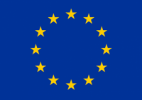 EU Launches New €121Million 'Entertainment' Program