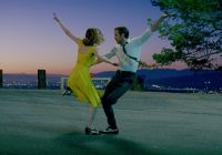 'La La Land' to Open Venice Film Festival