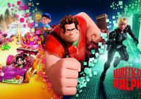 'Wreck-It-Ralph 2' Set for 2018
