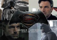 How Everyone Finally Got Over Ben Affleck Being Batman