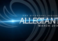Divergent Series to End on TV