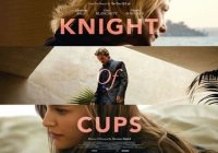 Knight of Cups (2016) Review