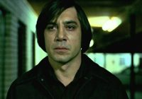Javier Bardem In Talks to Play Frankenstein
