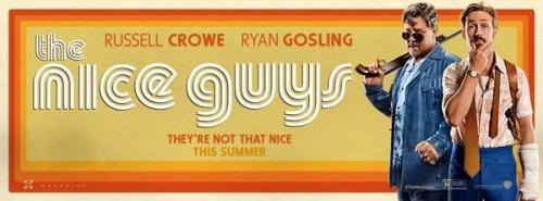 the nice guys banner
