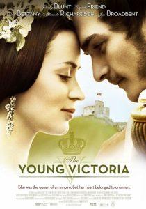 young_victoria_ver2