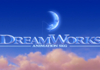 Comcast Completes Dreamworks Animation Purchase