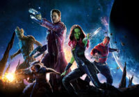 Guardians of the Galaxy To Appear In 'Infinity War'