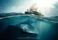 Kon Tiki (2012) Review