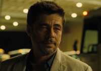 Benicio Del Toro To Star In New 'Predator' Film