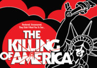 The Killing of America (1981) Review