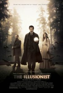 the_illusionist_poster