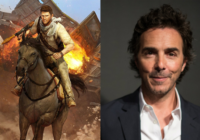 'Uncharted' Video Game Adaptation Gets Director