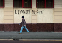'I, Daniel Blake' Is Ken Loach's Most Successful UK Release Ever