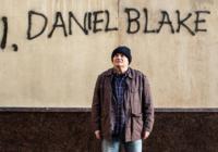I, Daniel Blake (2016) Review