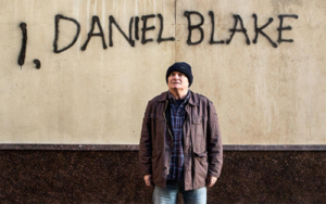 I Daniel Blake UK Review Featured Image