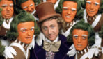 Willy Wonka Prequel Lands Release Date