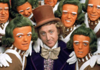 New 'Willy Wonka' Movie To Be Made