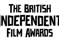 The British Independent Film Awards 2016 Nominees