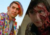 Max Landis Making New 'American Werewolf In London'
