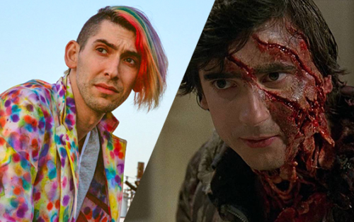 Max Landis Directing An American Werewolf In London Remake
