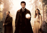 The Illusionist (2006) Review