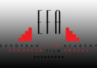 The European Film Awards 2016 Results