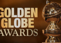 The 2017 Golden Globes Nominees