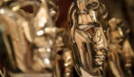 2021 BAFTA Film Awards Winners List