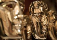 The 2018 EE BAFTA Film Awards Nominees