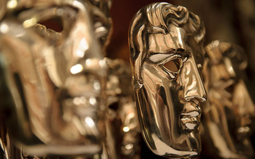 Bafta nominees 2018