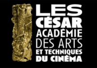 42nd César Awards Nominees 2017