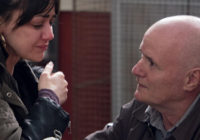'I, Daniel Blake', Its Significance and Recognition