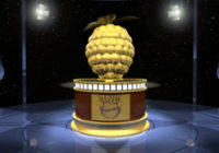 The 2017 Razzie Nominees Announced