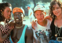 'White Men Can't Jump' Remake Announced