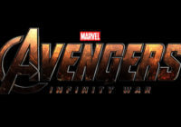 Spider-Man and Star-Lord Set for 'Infinity War'