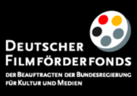 Germany Boosts Film Funding by Over $50Million