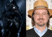 Matt Reeves to Direct 'The Batman'