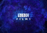 New Director of BBC Films Appointed