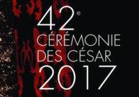 42nd César Awards Winners