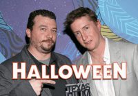 'Halloween' Remake Director/Writer Named